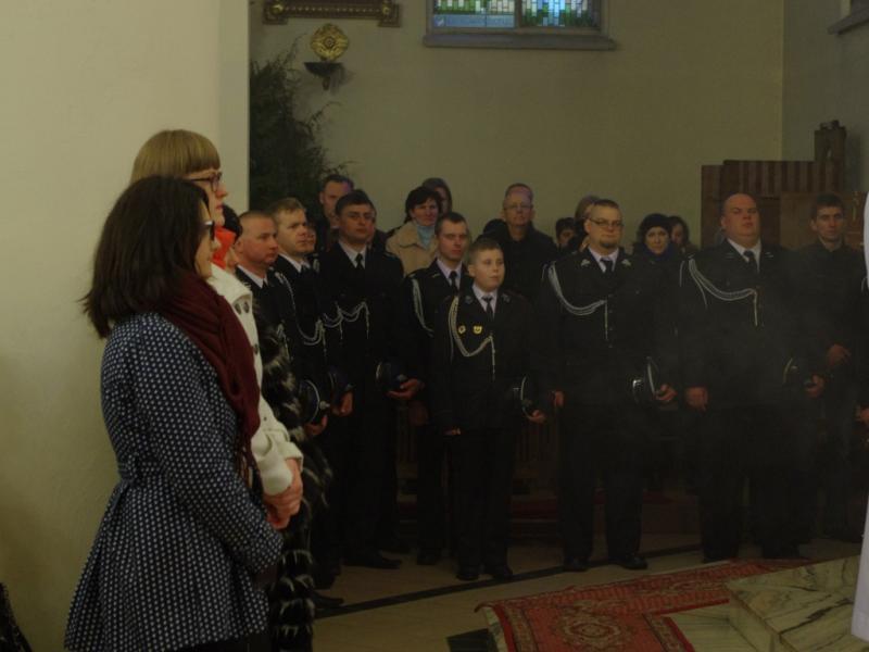 Niedziela Zmartwychwstania Pańskiego (2015-04-05) - Ł. A. Wejda