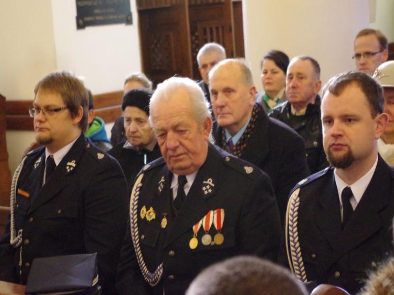 11 LISTOPADA (2013-11-11) - ks. Sebastian